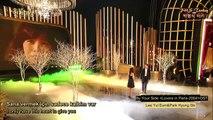 20151231 [ Oyunculuk ödülleri] Park HyungSik,YookSungJae,LeeYulEum Karışık Drama OST Tr/Eng Sub
