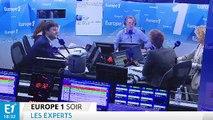 """Natacha Polony : """"L'affaire Fillon, c'est le même effet que l'affaire Jean Sarkozy et l'Epad"""""""