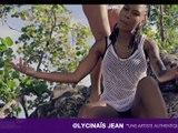 The real Lycinaïs Jean , une Artiste AUTHENTIQUE à la voix plus qu'envoutante sur