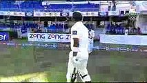 Fastest Runs Chase In Test Cricket History