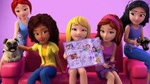 00:1701:08       02:34 LEGO® Amigos - Visita guiada Stephanie LEGO® Amigos - Visita guiada Stephanie por LEGO FRANCE 153.328 visualizações 02:34 LEGO® Friends - Mia: Circuito dans Heartlake Cidade LEGO® Friends - Mia: Circuito dans Heartlake Cidade por