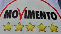 Italy's Five Star Movement in 5 charts