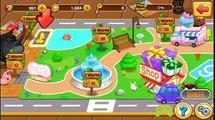 Личинки-герои: Мстители андроид фильм игры приложения бесплатно дети лучшие топ-телевизионный фильм для детей видео