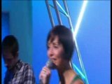 Natalie Imbruglia - Glorious [This Morning]
