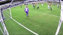 Confira os melhores momentos Ceará 1x0 Tiradentes - Campeonato Cearense