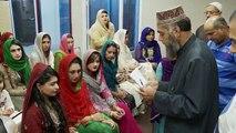 Pakistani Wedding Ceremony Video Toronto | Wedding Videography Photography GTA | Forever Video