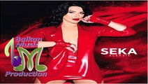 Seka Aleksic - Soba 22 ♪ (Audio 2011) ♫♪♫♪♫