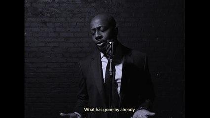 Wyclef Jean - Ne me quitte pas