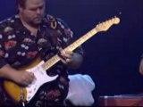John Mayall concert 70 ans part 6