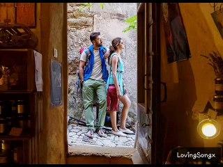 Loving Songx - Agar Tum Sath ho ❤