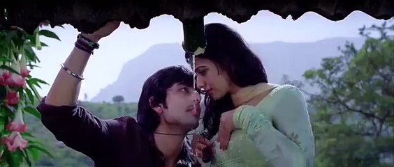 Loving Songx - Is Dard-e-Dil Ki Sifarish