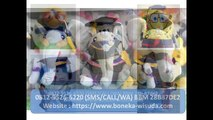 0812-9526-6220 (SMS-WA-CALL) | Jual Boneka Wisuda Online | Grosir Boneka Wisuda Online Murah