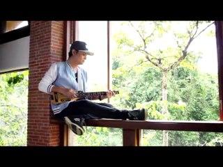Kian Dionisio - Pa-Pall   Teaser Video