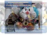 0812-9526-6220 (SMS-WA-CALL) | Jual Boneka Wisuda Satuan | Jual Boneka Wisuda