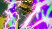 Miraculous LadyBug 2D PV Sub Español And Lyrics