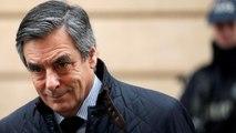 Le penelopegate redistribue les cartes de la présidentielle française