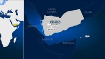 Vittime civili nello Yemen nel primo raid militare autorizzato da Trump