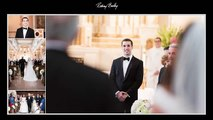 St-Regis-Hotel-DC-Wedding- St-Regis-DC-wedding