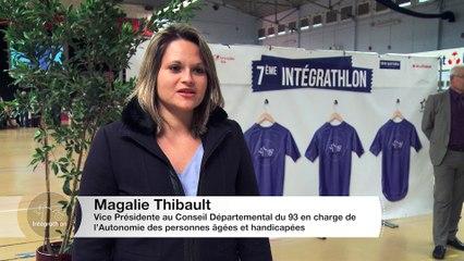 ITW16 - Magalie Thibault