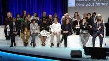 Restitution des ateliers - Forum national des conseils citoyens