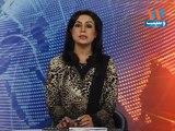 Karachi: Lyari Gang War leader Baba Ladla killed in Rangers operation