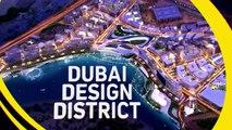 3-Dubaï : la capitale du sport de la péninsule arabique !