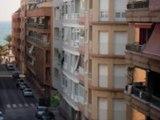 50 000 Euros – Gagner en soleil Espagne : Un appartement à 200 m de la plage Magnifique Bord de mer