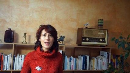 Tarascon : Cours d'arabe dans les écoles