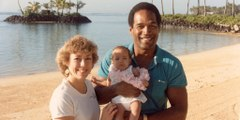 Unknown Shocking Facts About O.J. Simpson