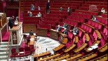 2 février 2017 - COP Finances - intervention de Guillaume BACHELAY
