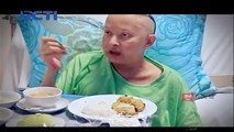 Dapat Pengobatan Gratis, Yana Zein Bertolak ke Tiongkok