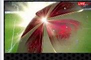 Bounedjah Goal -  Al Sadd vs Al Shahaniya 1-0  02.02.2017 (HD)