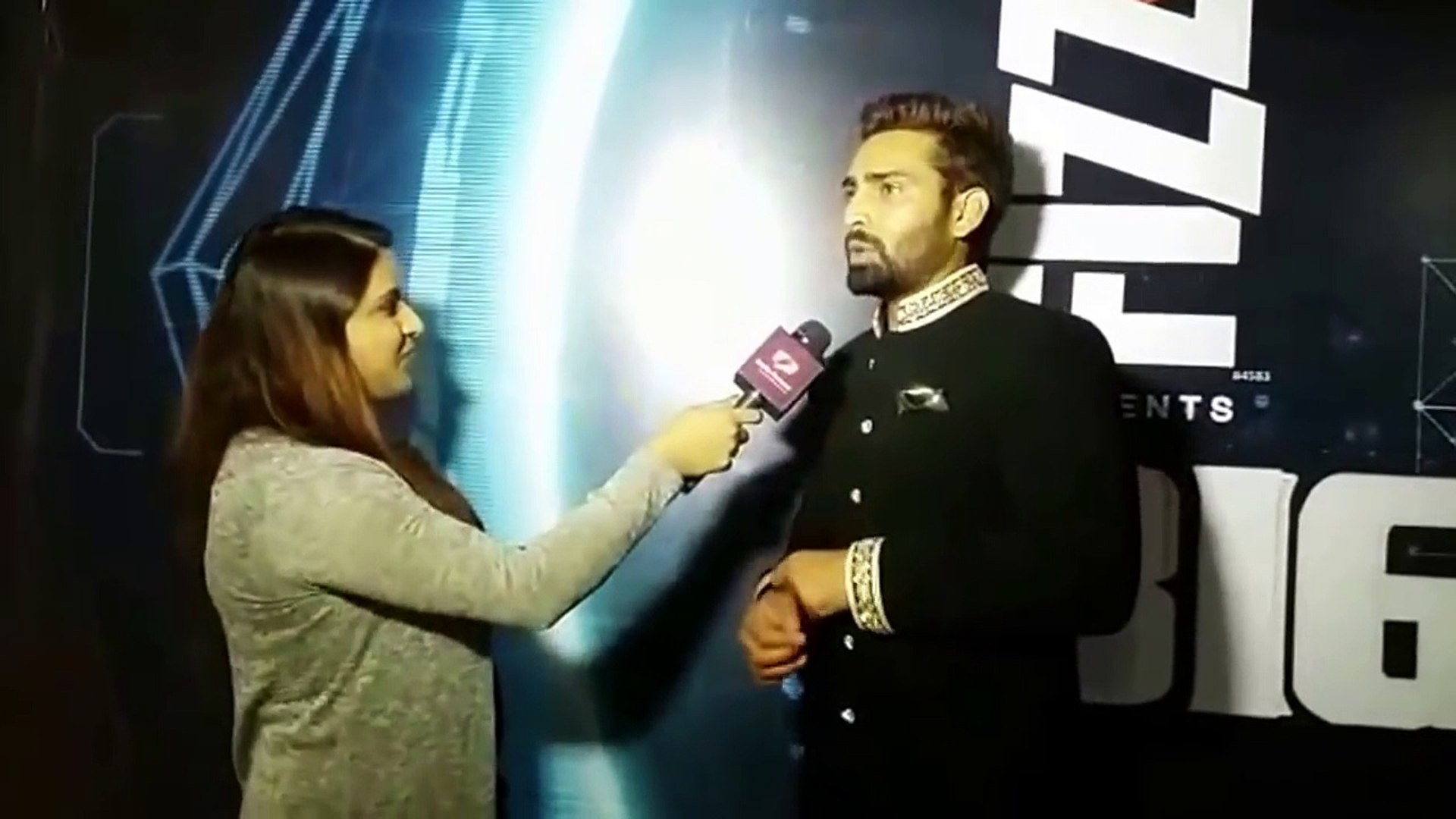Manveer Gujar EXCLUSIVE INTERVIEW After Winning Bigg Boss 10