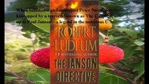 Download The Janson Directive (Janson Series #1) ebook PDF