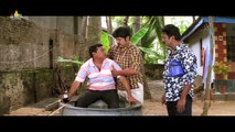 Kabaddi Kabaddi Comedy Scenes _ MS Narayana and Jagapathi Babu Comedy _ Sri Balaji Video-Y48pLBAWc3E