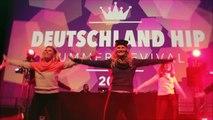 Die Party des Jahres - Deutschland HIP 2016 - ruf reisen-LTtZFYiEHa4
