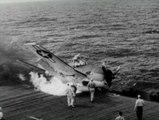 Victory at Sea (1954) - Alexander Scourby, Harold Alexander, Alan Brooke - Feature (Documentary, War)