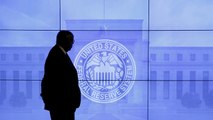 Fed holds interest rates steady, and other MoneyWatch headlines