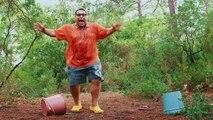 Çılgın Dersane Ada Trailer