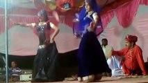 DESI GIRLS DJ DANCE 2016   MARWADI DJ DANCE 2016   New Rajasthani Dance videos 2016