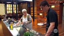 Master Chef AU S05E35