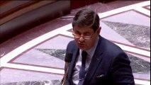 Questions au Gouvernement : Conseil d'orientation des politiques de jeunesse