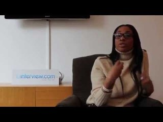 Mimi Faust Reveals The Truth About Her Vivid Sex Tape, Love & Hip Hop Atlanta