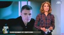 On va plus loin : Scandales et opinion publique / Temps de la justice et temps politique / Olivier Beaumont est l'invité d'OVPL (02/02/2017)
