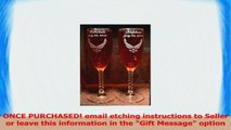 2 Engraved Air Force toasting Toasting Champagne Wedding Flutes glasses NEW dae1652a