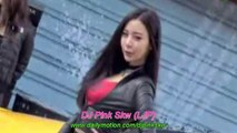 New Song 2017 Mandarin Chinese Disco House Music - Cheng Quan Wo Ba Remix 2017 by DJ Pink Skw (LJP)