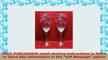 Fireman Engraved Firefighter Toasting Champagne Wedding Flutes glasses name and date FREE df5fd536