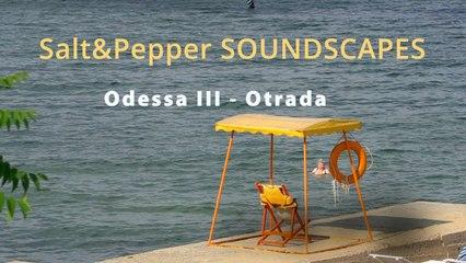 Odessa III - Otrada