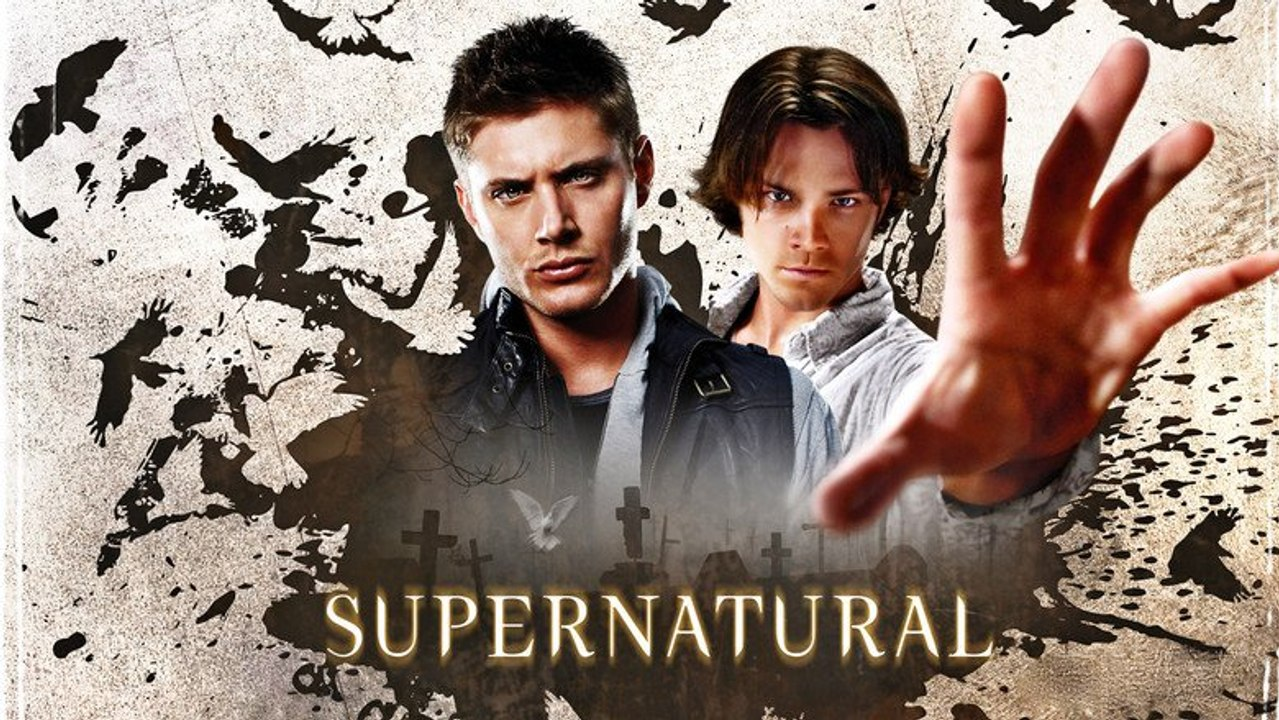 11 supernatural online free season episode watch 4 Supernatural