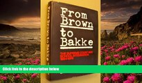 FREE [PDF] DOWNLOAD From Brown to Bakke: The Supreme Court and School Integration: 1945-1978 J.